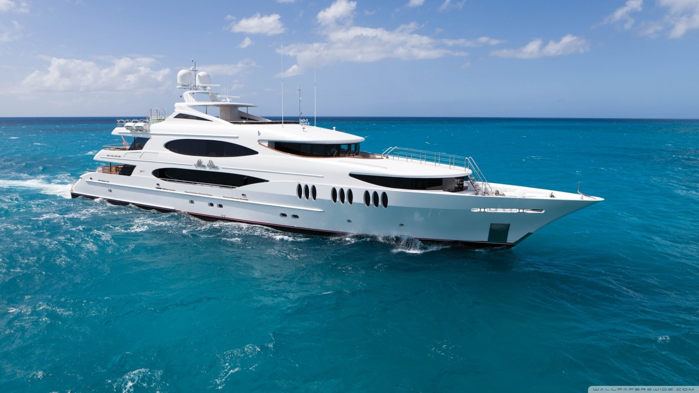 travel_yacht_luxurily.travel